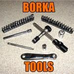 wp_borka_tools