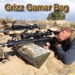 wp_thumb_Grizz_Gamer_bag