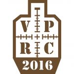 VPRC-300x300