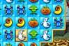 [オリジナル水槽をつくっていくパネルパズルゲーム]FISHDOM – Spooky Splash