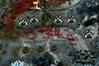 [凶暴で不気味な生物からコロニーを守り抜く防衛ゲーム]Colony Defenders 2