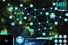 [ストラクチャを繋いで資源を採掘していくスペースシミュレーションゲーム]Stratega