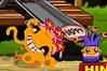 [お猿さんを笑顔にさせてあげる脱出ゲーム風パズルゲーム]Monkey GO Happy Dragon