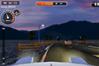 [OUT RUNっぽいレトロドライビングゲーム]Dusk Drive