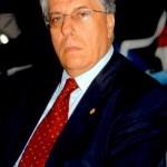 Giovanardi: a L'Aquila amministratori con idee confuse