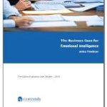 The Business Case for Emotional Intelligence 2010