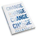 Inside-Change_book-800