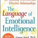 language-emotional-intelligence-five-essential-tools-for-building-dalessandro-book-cover-art