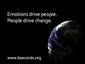 emotions-drive-change
