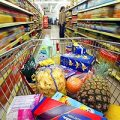 20 Money Saving Tips at the Grocery Store