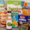Could You Have Celiac Disease Or Be Gluten-Sensitive & What's The Big Deal or Difference?