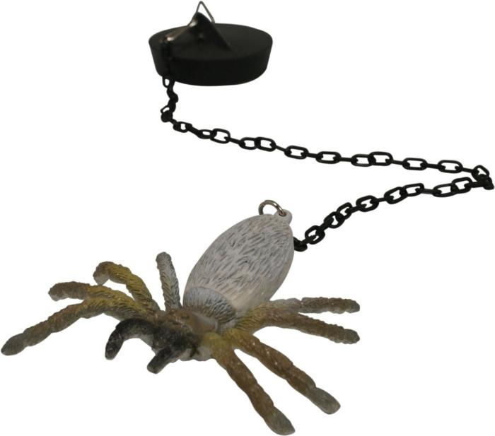 I'm A Celebrity Arachno Plug