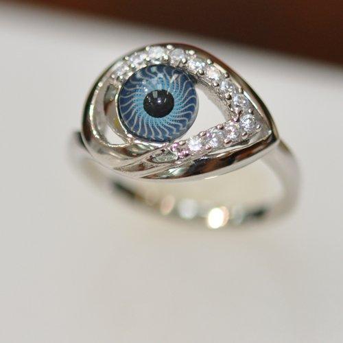 Eye Ring