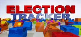 election_tracker_july22