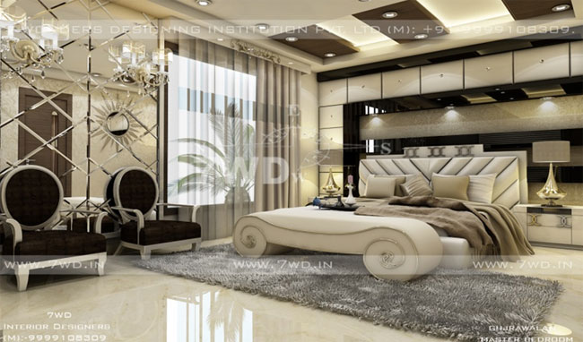 7WD Architect Interior Designer Furniture RESIDENTIAL INTERIOR DESIGN SERVICES GALLERY