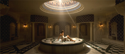 turkish-hamam