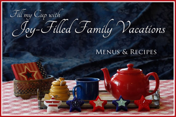 MT-Family-Vacations-Menus