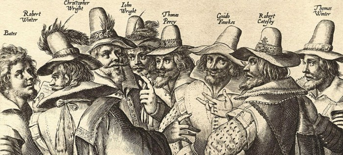 Guy Fawkes featured copy