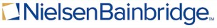 nielsen-bainbridge-logo