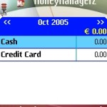 MoneyManager2_02
