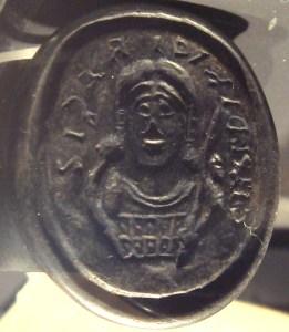 Seal_of_Childeric_I_Tournai_tomb