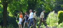 w.bayreuth.polizei (8)a