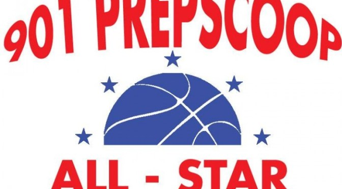 901PrepScoop All Star Selections Video
