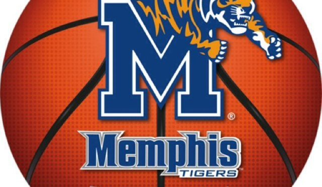 What Happens Now Memphis?