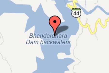 bhandardara tourism tourist places near bhandardara