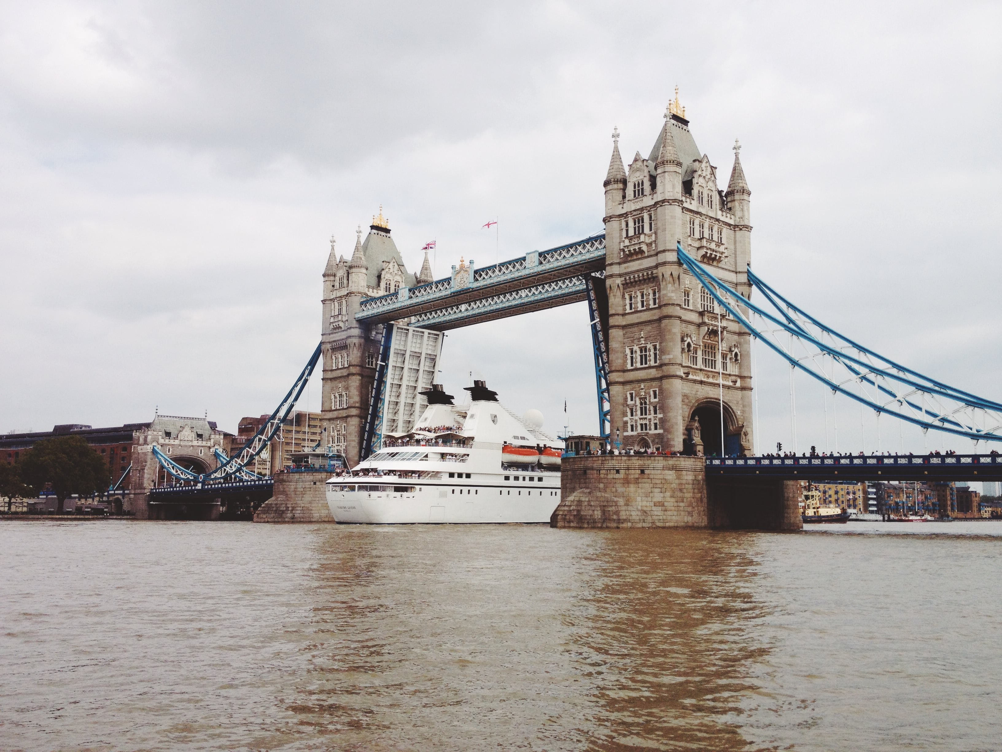 Tourist Sites In London That Are Actually Worth Your Time