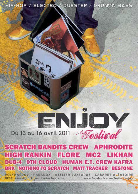 enjoy-festival-2011-d0c02