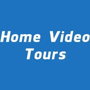 Home-Video-Tours