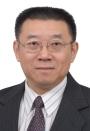 Chen Shimin