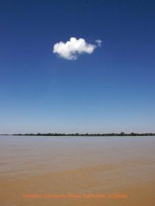 Sky_Cloud_Water_Attribution