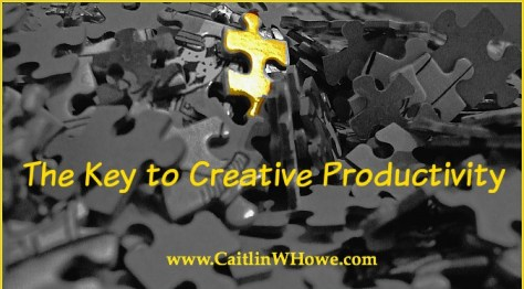 Key_Creative_Productivity