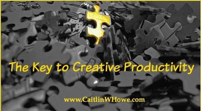 Key_Creative_Productivity