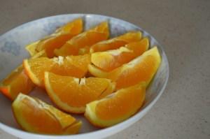 orange-625707_1280
