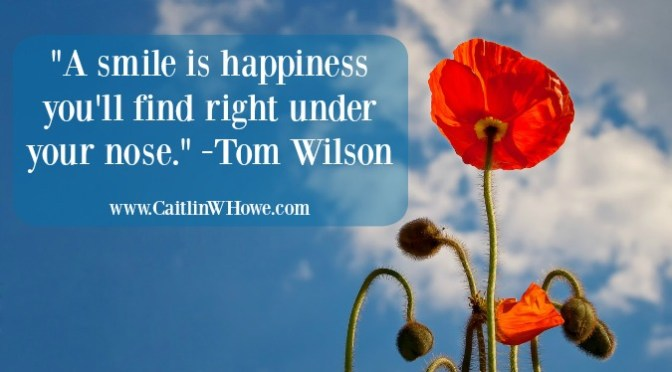 happiness_smile_quote