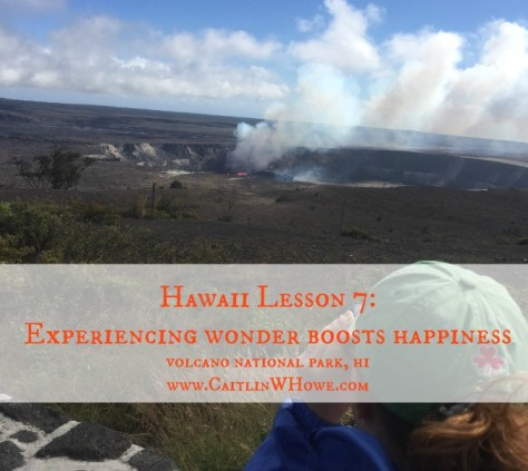 hawaii-lesson-7