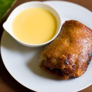 sweet-potato-pudding-17