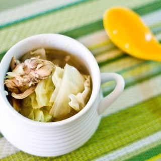 beat-flu-silly-chicken-soup-11