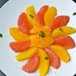 citrus-salad-1-w=1024