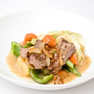 quick-beef-stew-12