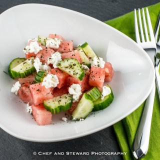 middle-eastern-inspired-watermelon-and-feta-salad-1-w=1024