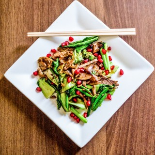 chinese-duck-stir-fry-with-pomegranate-1