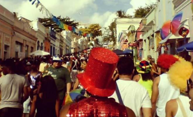 cuando dinero es necesario cuanto cuesta ir al carnaval en olinda recife carnaval en Brasil 2014