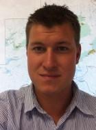 Andrew Tymec, P.Eng