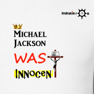 innocent-male_design
