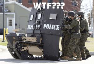 swat-8
