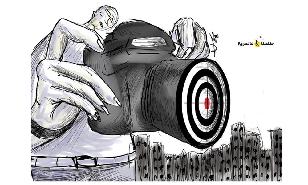 كاريكاتير-سمير-خليلي-721